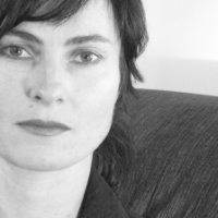 Writing Mothers: Fiona McGregor