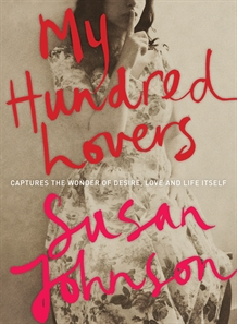 Susan Johnson, My Hundred Lovers