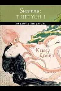 Krissy Kneen, Triptych