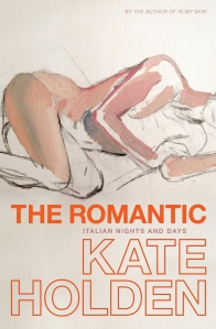 Kate Holden, The Romantic