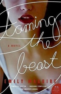 Emily Maguire, Taming the Beast