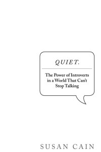 Quiet_Power_of_introverts_Susan_Cain