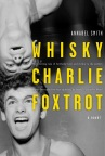 Annabel Smith, Whisky, Charlie, Foxtrot