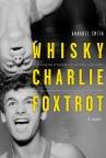 Annabel Smith, Whisky, Charlie, Foxtrot