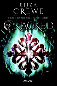 Eliza Crewe, Cracked