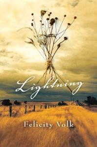 Felicity Volk, Lightning