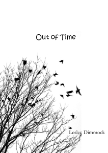Lesley Dimmock, Out Of Time