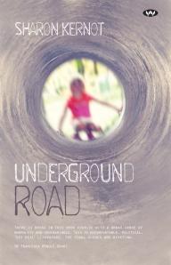Underground Road
