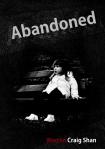 Abandoned, Warren Shan