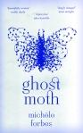 GhostMoth