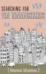 Searching for Von Honnigsbergs, Rowena Wiseman